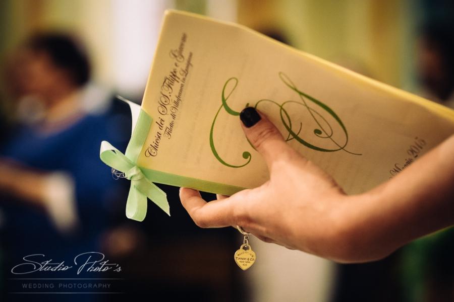 sara_enrico_wedding_130