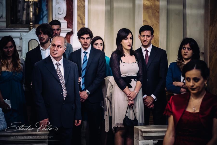 sara_enrico_wedding_131