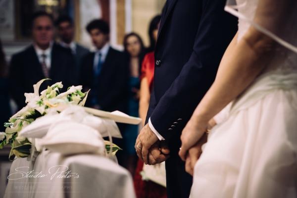 sara_enrico_wedding_132