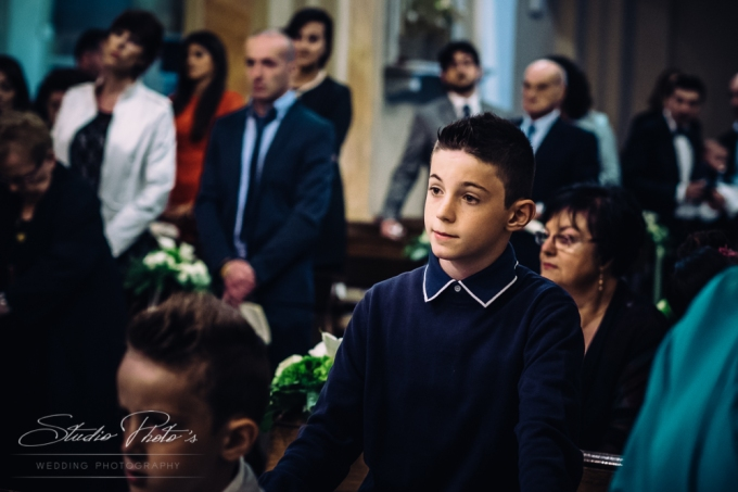 sara_enrico_wedding_133