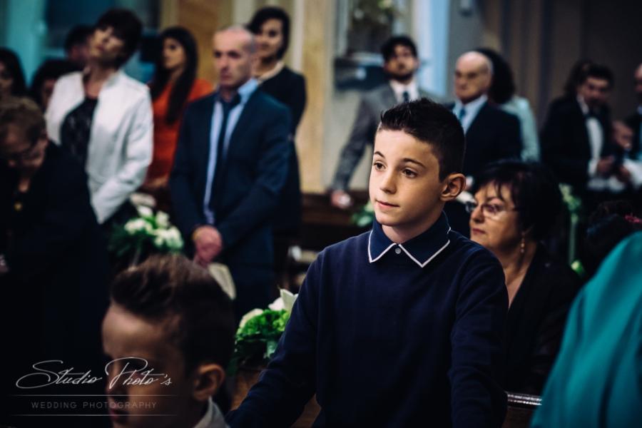 sara_enrico_wedding_133