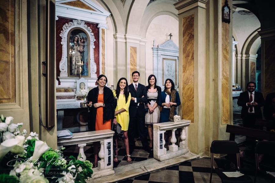 sara_enrico_wedding_134
