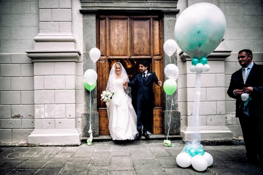 sara_enrico_wedding_135