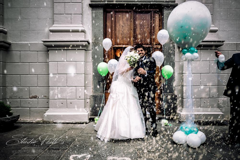 sara_enrico_wedding_136