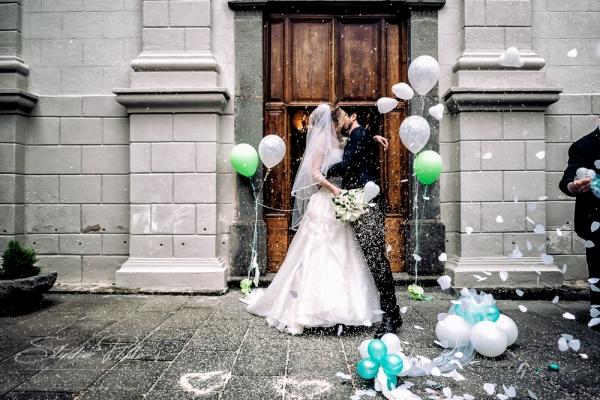 sara_enrico_wedding_137