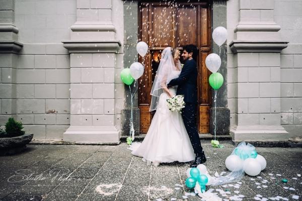 sara_enrico_wedding_138