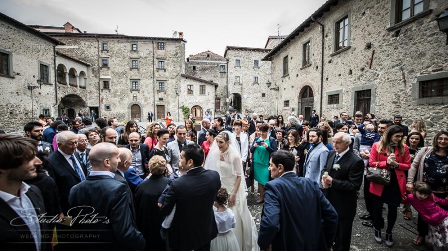 sara_enrico_wedding_140