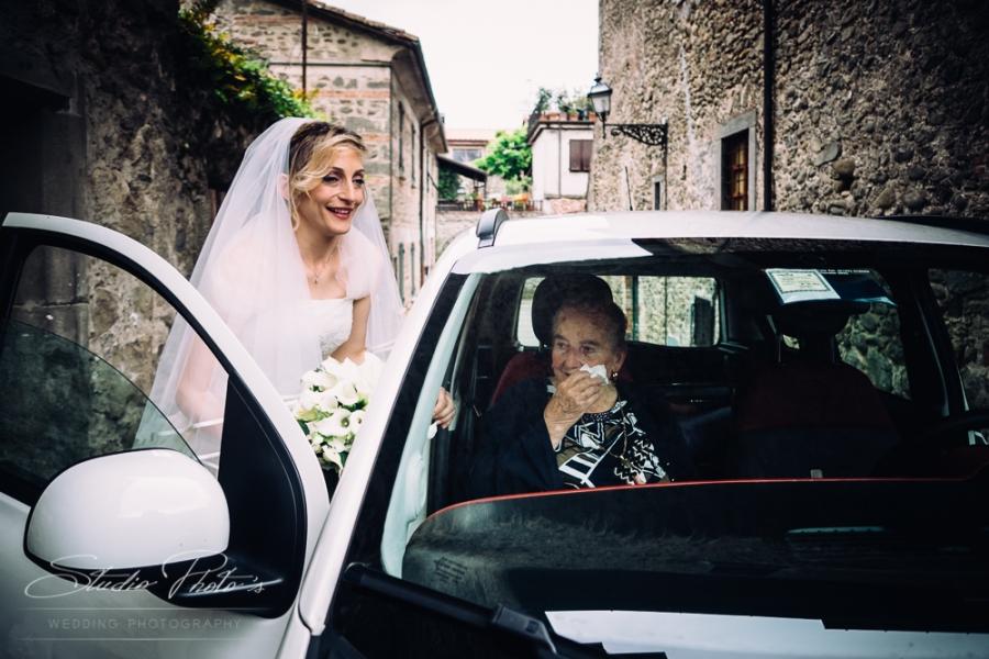 sara_enrico_wedding_141