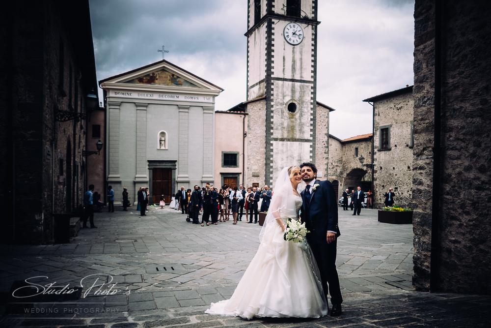 sara_enrico_wedding_142