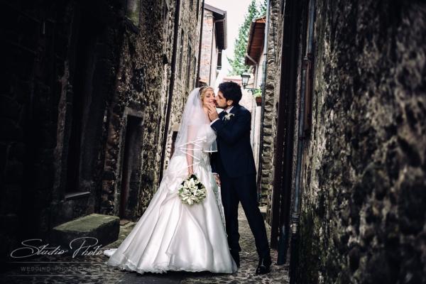 sara_enrico_wedding_143