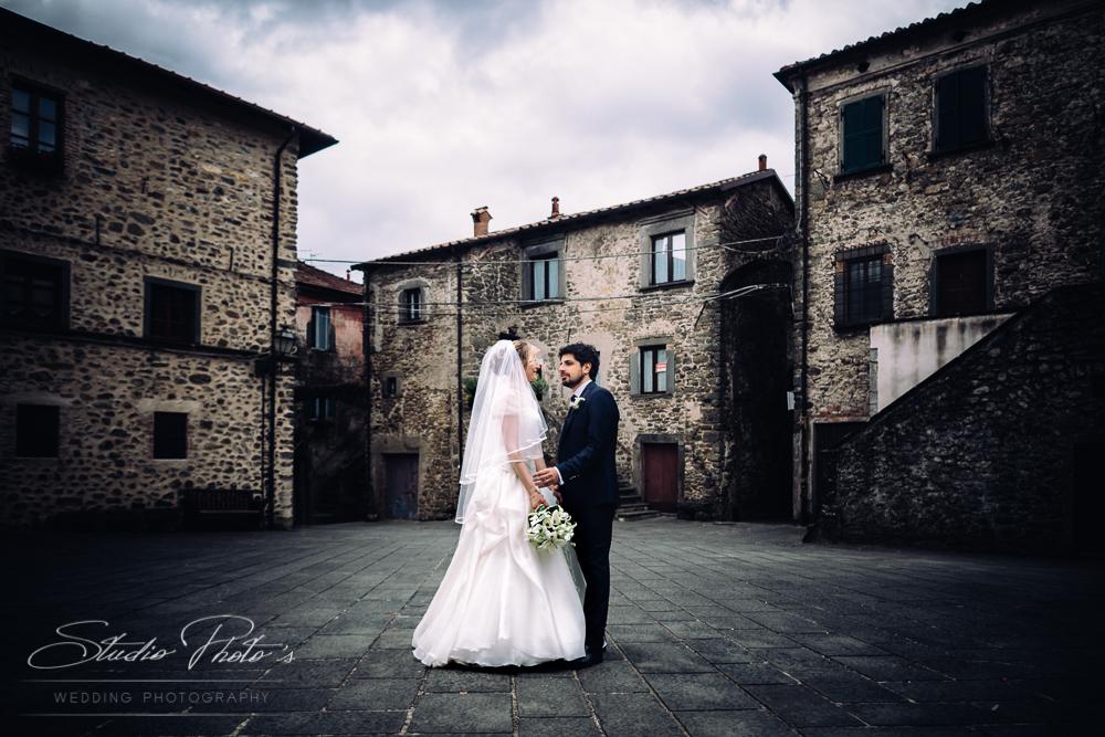 sara_enrico_wedding_144
