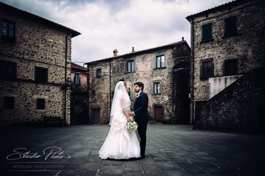 sara_enrico_wedding_144