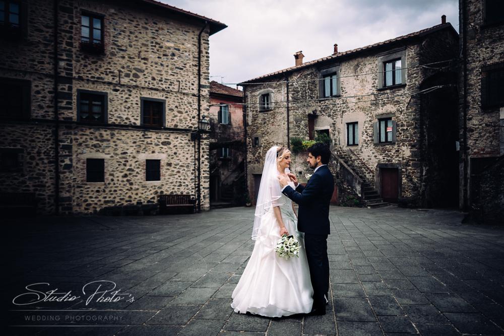 sara_enrico_wedding_145