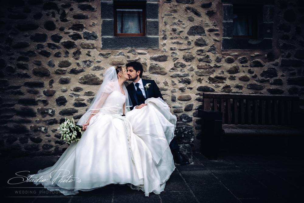 sara_enrico_wedding_146