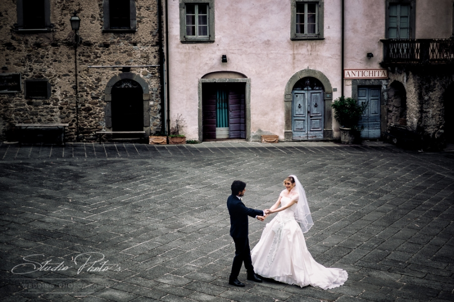 sara_enrico_wedding_147