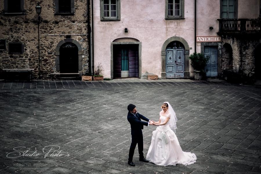 sara_enrico_wedding_148