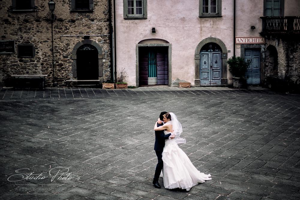 sara_enrico_wedding_149