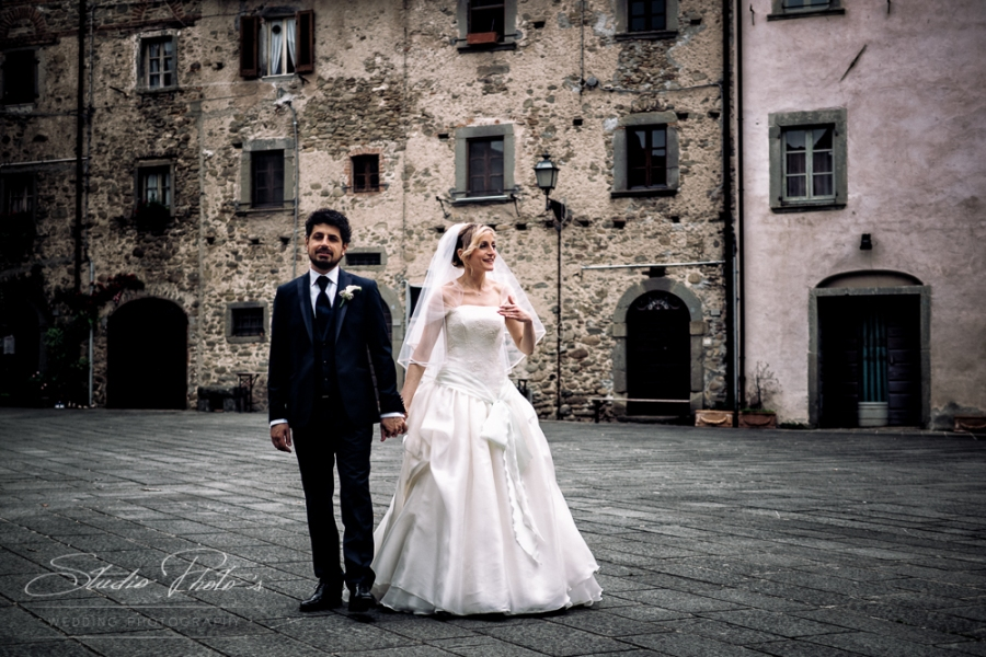 sara_enrico_wedding_150