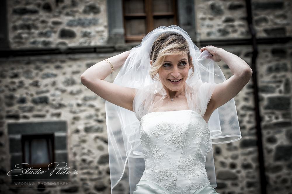 sara_enrico_wedding_151
