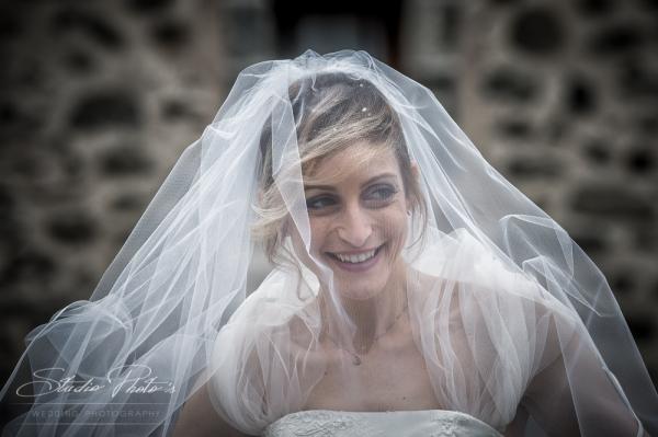 sara_enrico_wedding_152