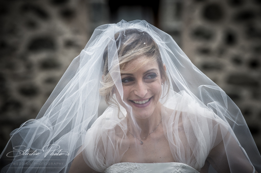 sara_enrico_wedding_152