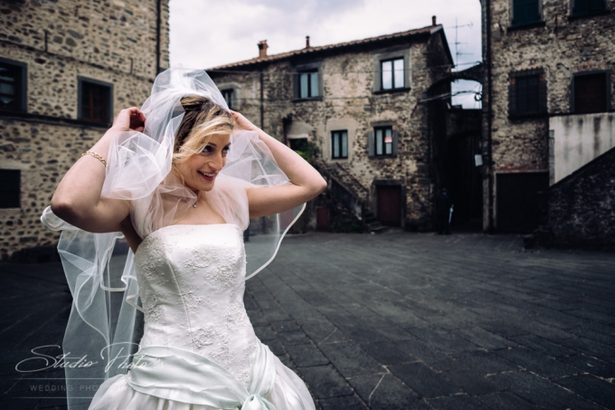 sara_enrico_wedding_153