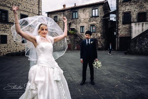 sara_enrico_wedding_154