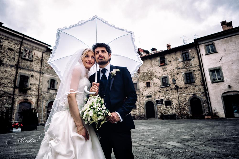 sara_enrico_wedding_155