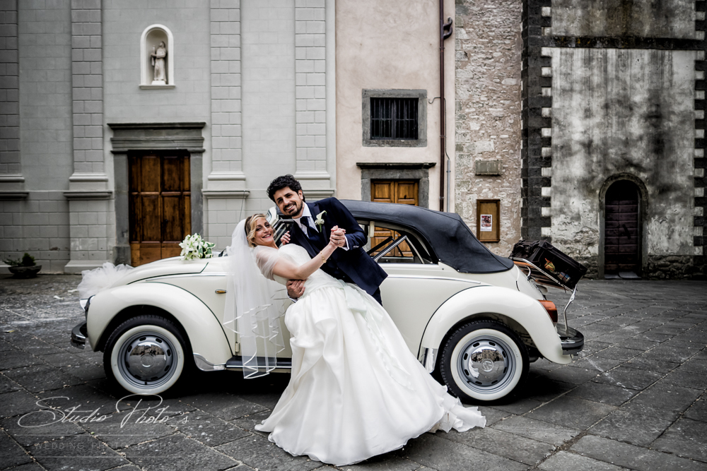 sara_enrico_wedding_156