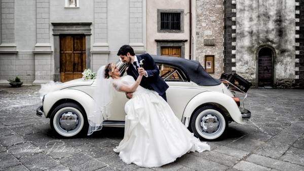 sara_enrico_wedding_157