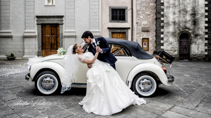 sara_enrico_wedding_157