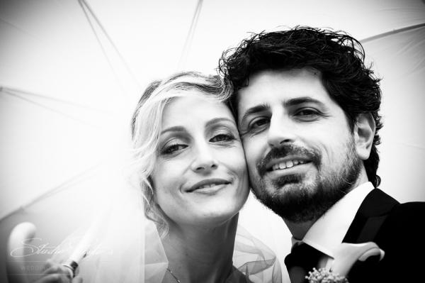 sara_enrico_wedding_158