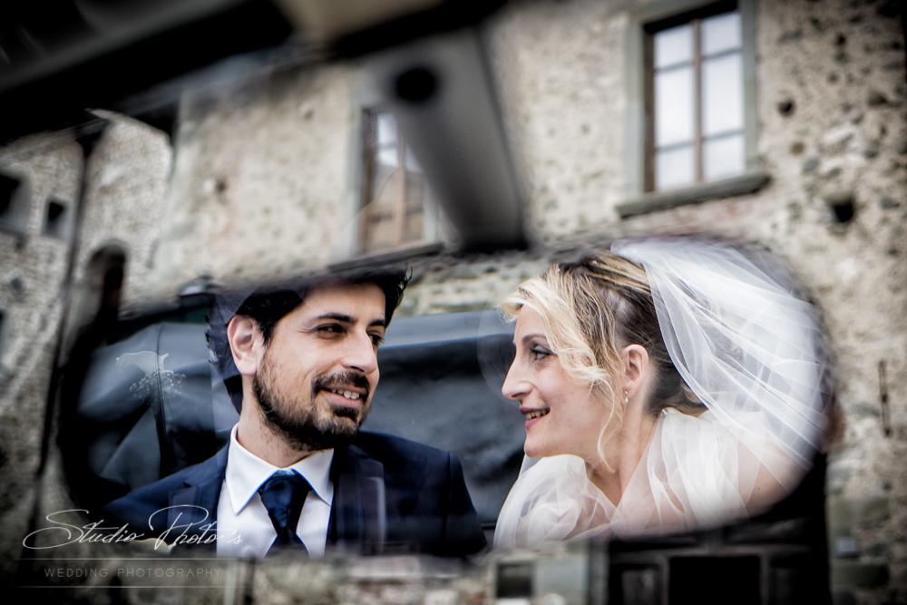 sara_enrico_wedding_159