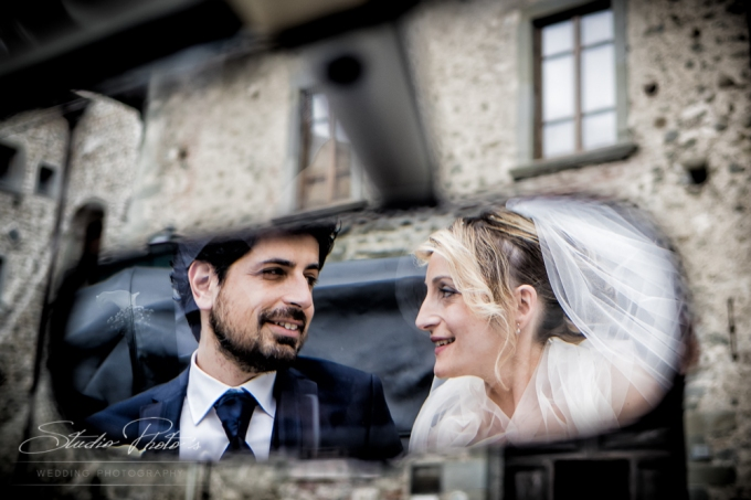 sara_enrico_wedding_159