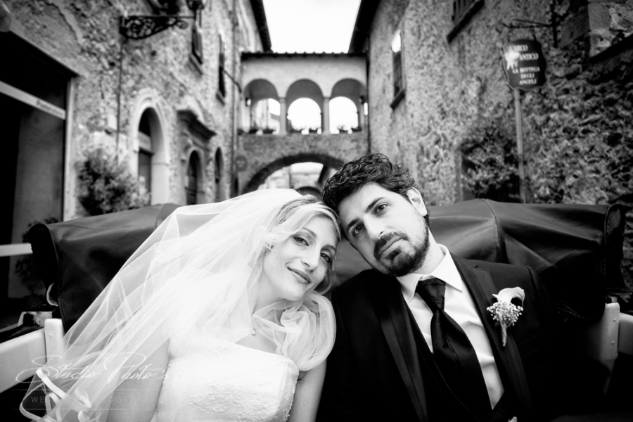 sara_enrico_wedding_160