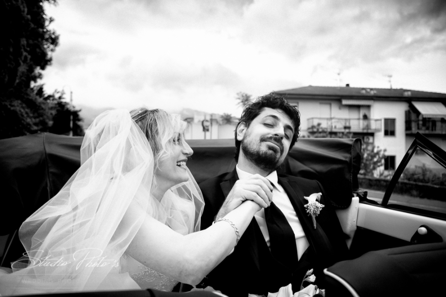 sara_enrico_wedding_161