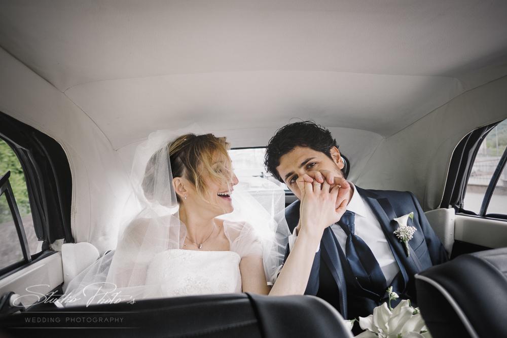 sara_enrico_wedding_162
