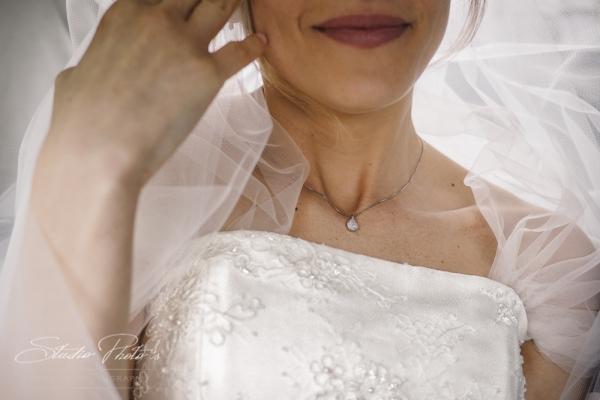 sara_enrico_wedding_163