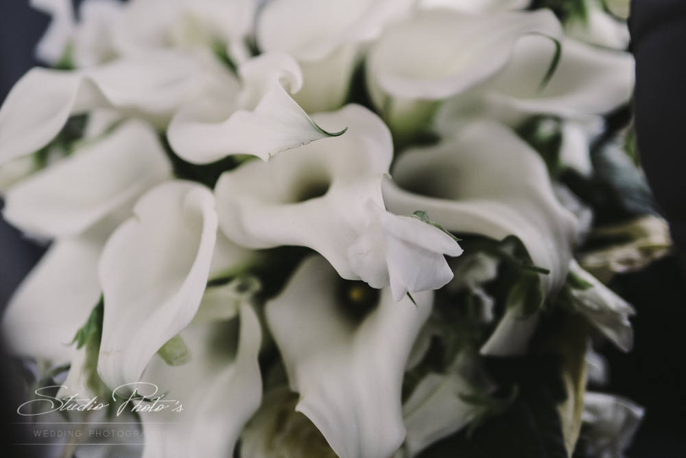 sara_enrico_wedding_164