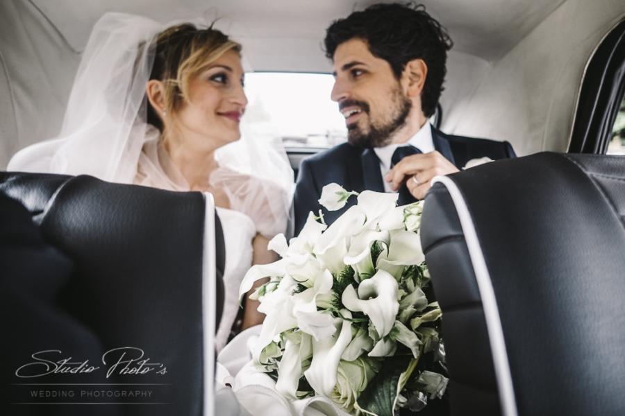 sara_enrico_wedding_165