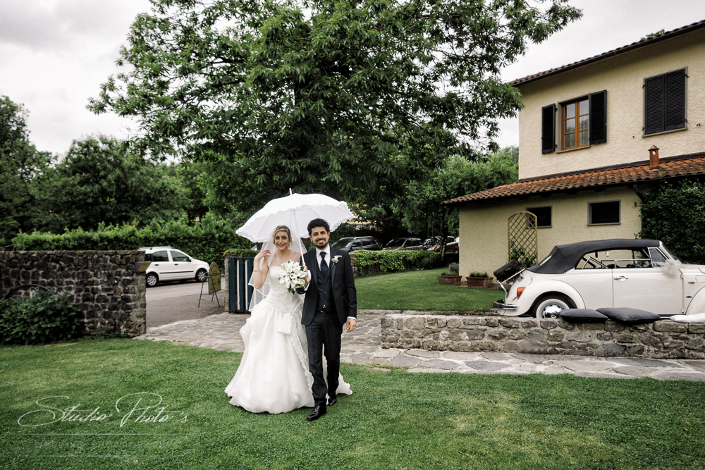 sara_enrico_wedding_166