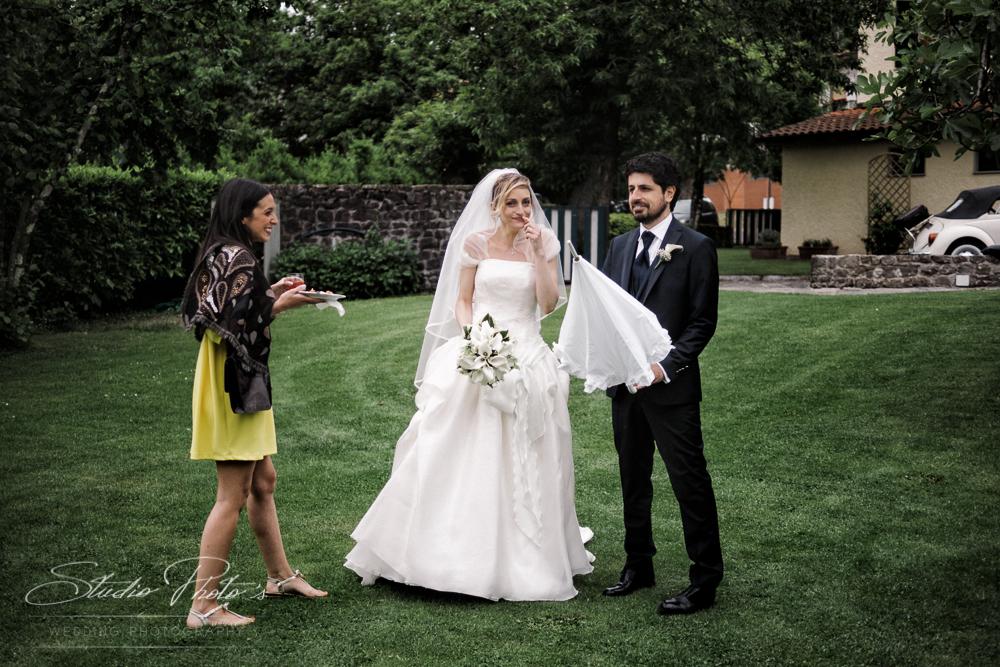 sara_enrico_wedding_167
