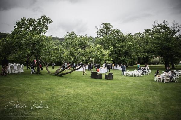 sara_enrico_wedding_169