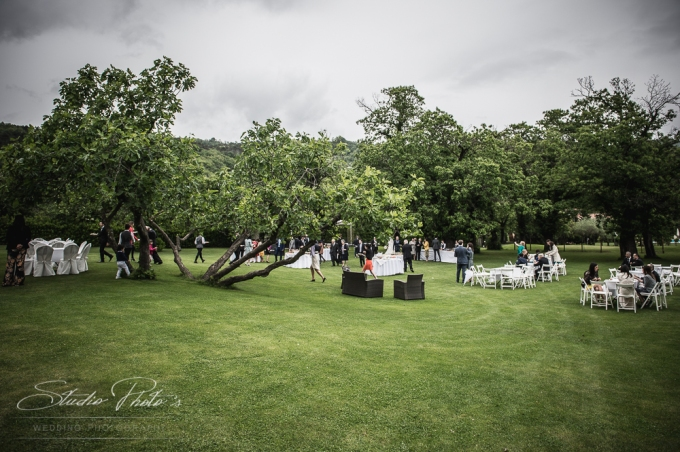 sara_enrico_wedding_169