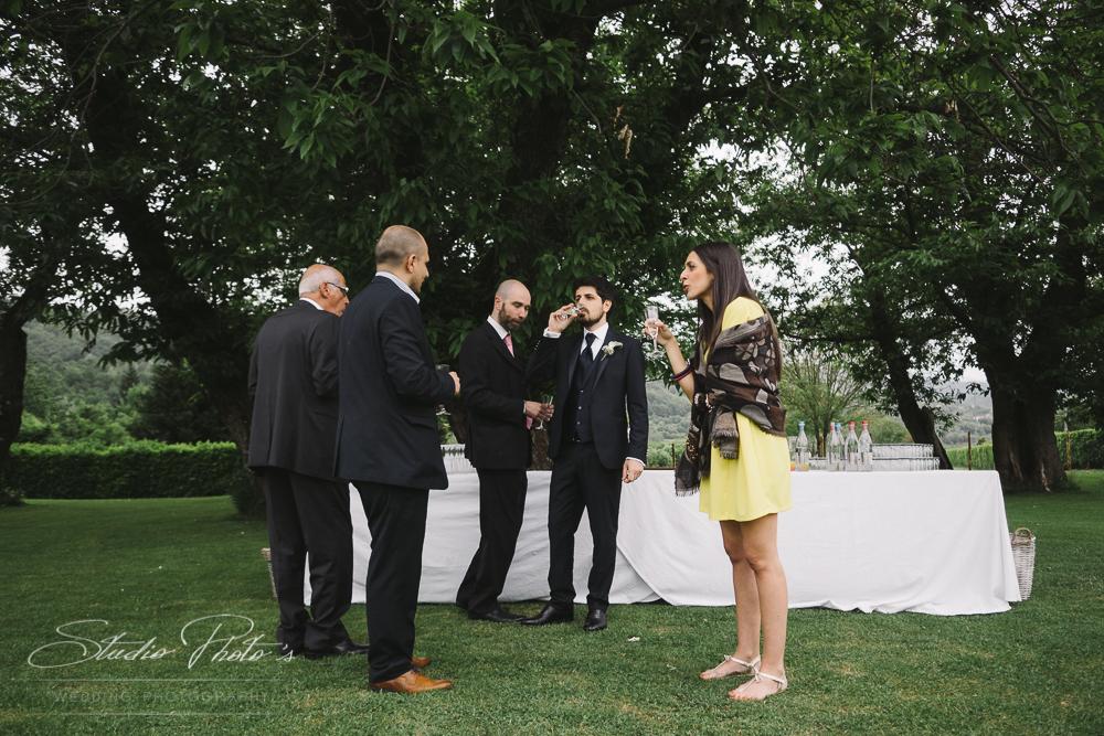 sara_enrico_wedding_170