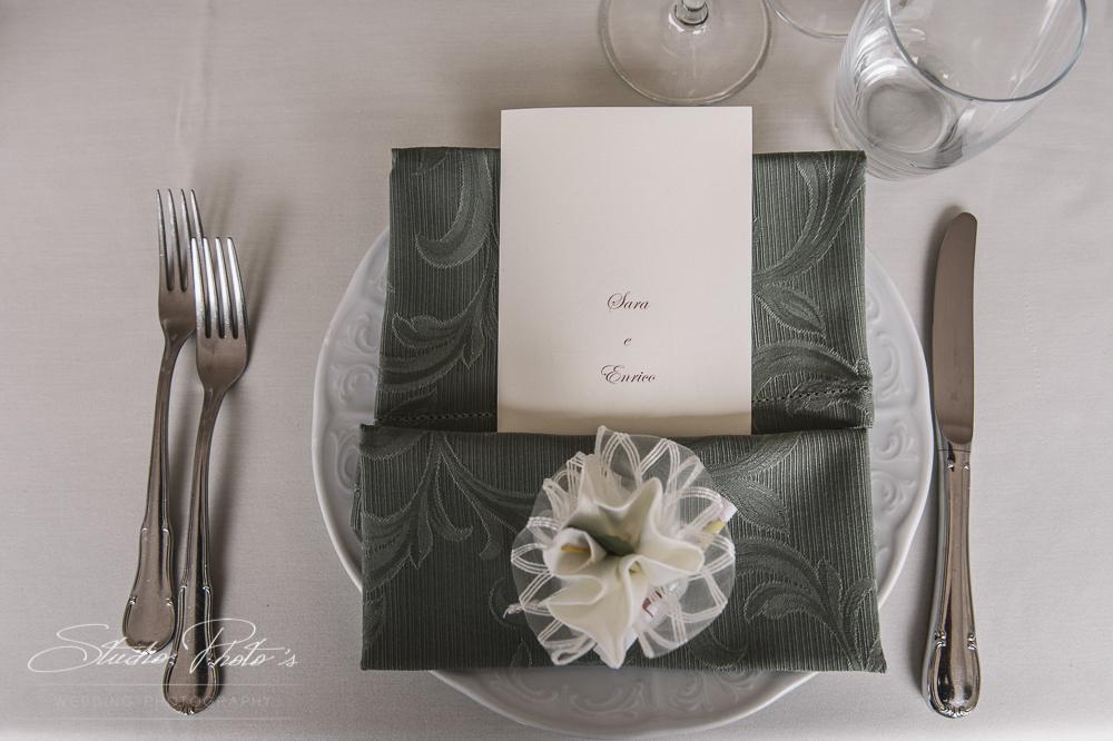 sara_enrico_wedding_171