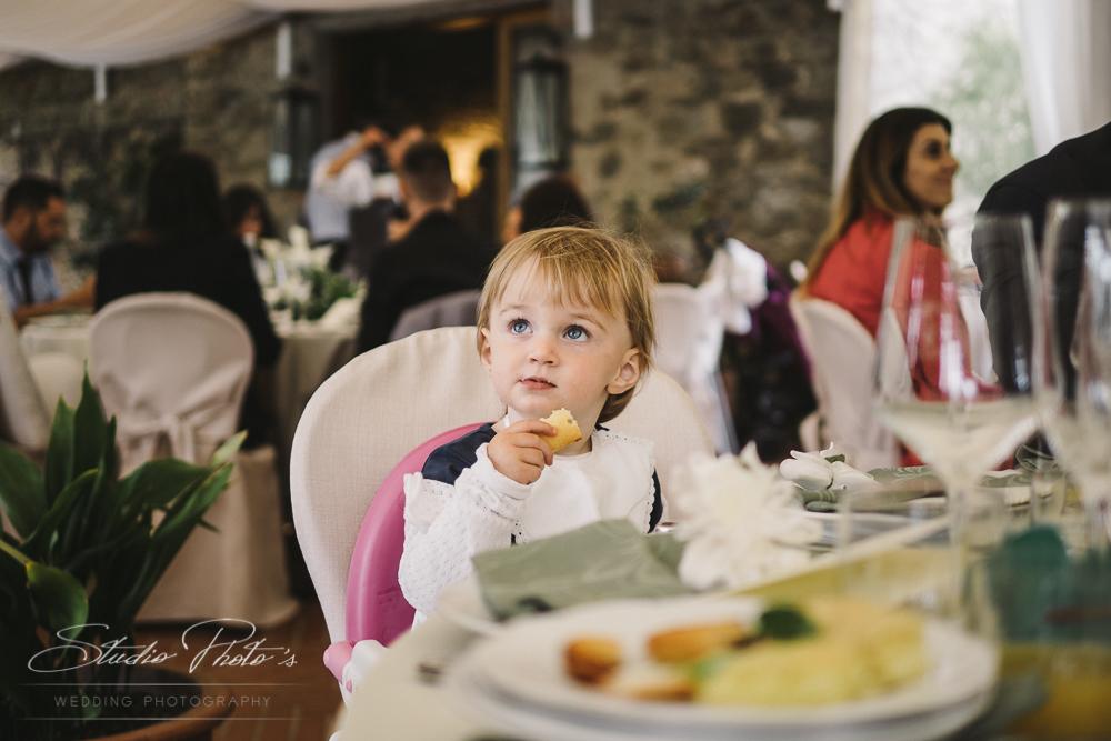sara_enrico_wedding_172