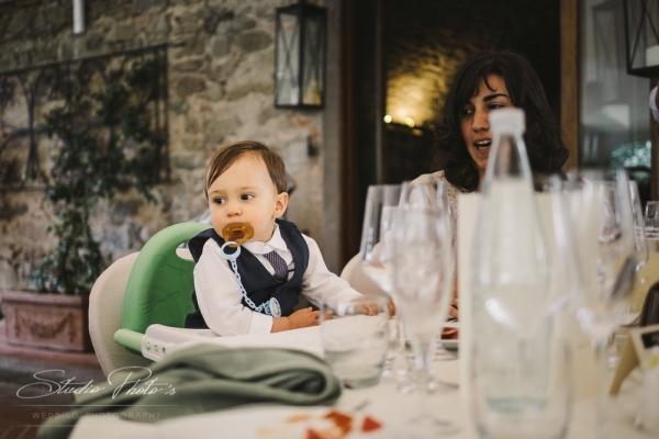sara_enrico_wedding_173