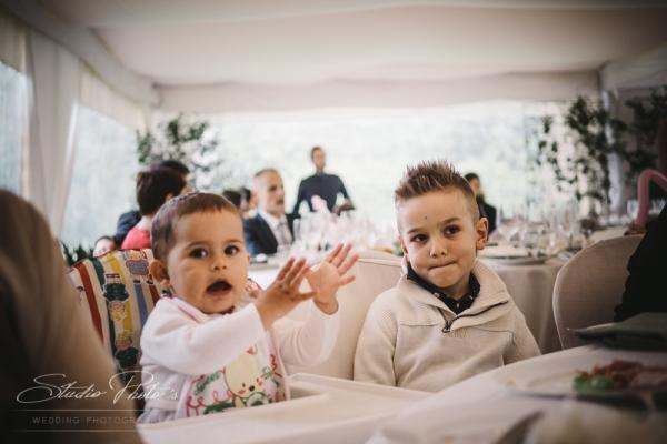sara_enrico_wedding_174