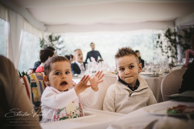sara_enrico_wedding_174